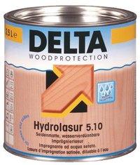 DELTA Hydrolasur 5.10 Balení 1l