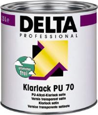 PU-Klarlack_satin_01 (1).jpg