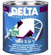 DELTA Fensterlack SG - Venti 3v1(2).jpg
