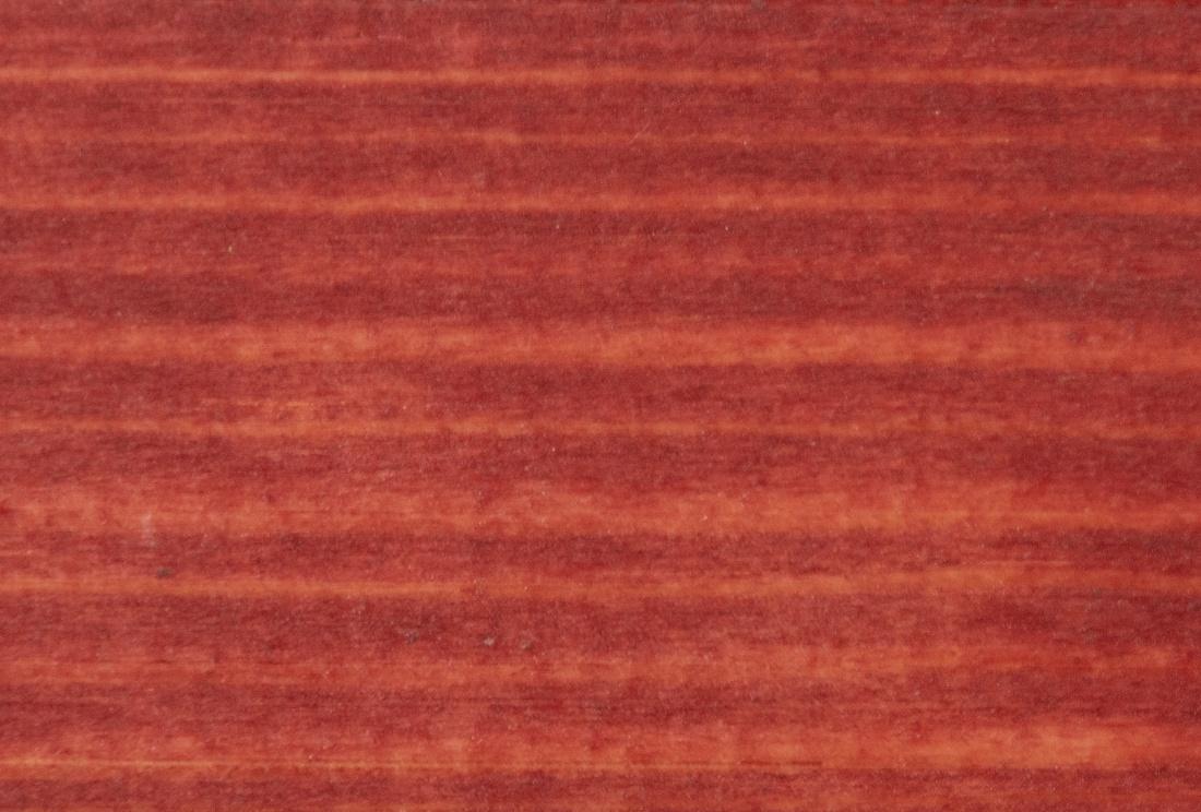3011 Hnědočervená