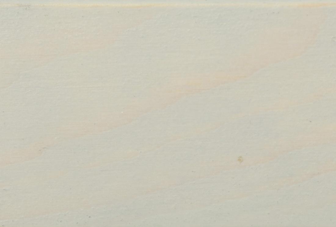 7355 Ledovcová šedá