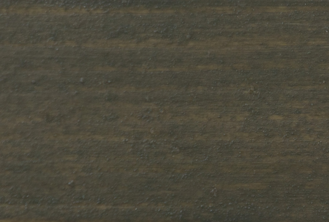 7380 Křemenová šedá