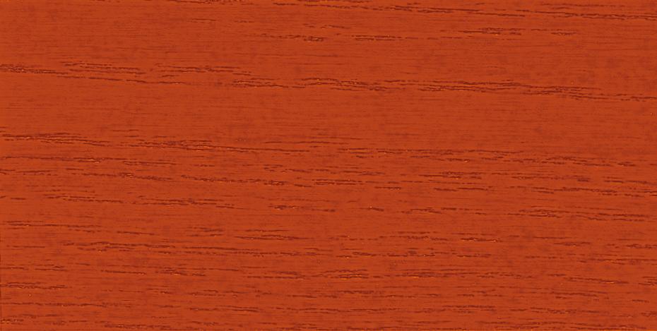 3180 Švédská červená (30 dnů)