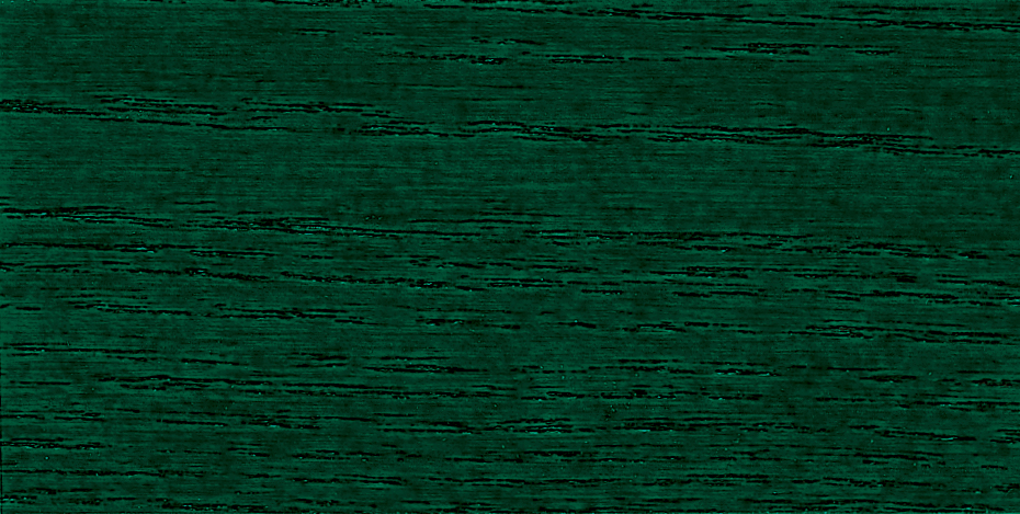 6486 Jedlová zeleň