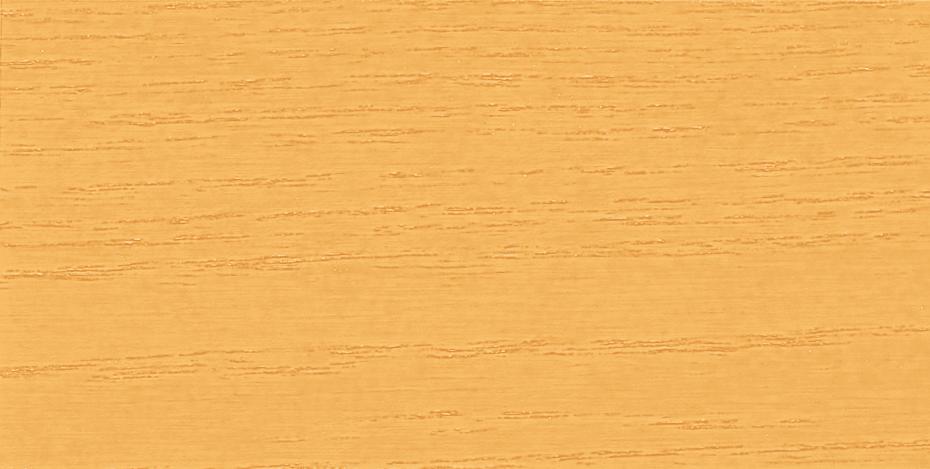 8402 Mango