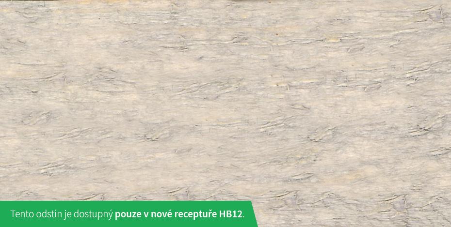 7360 Alpská šedá