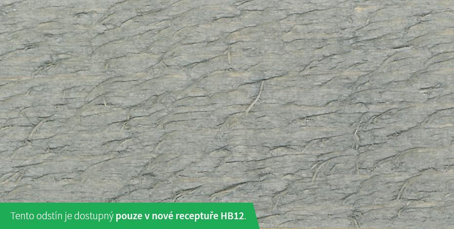 7370 Azurová šedá