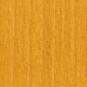 8170 Vlašský ořech
