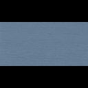 5449 Holubí modř