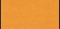 8403 Meloun