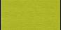 8410 Pistácie