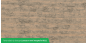 7371 Zemní šedá