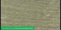 7375 Antická šedá