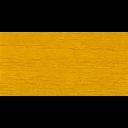 2335 Pinie-borovice