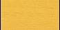 2370 Javor