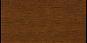 2380 Modřín