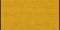 6570 Dub světlý