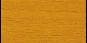 8170 Vlašský očech