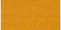 8220 Afrormosie