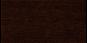 8270 Ořech