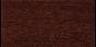 8450 Palisandr