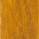 6570 Světlý dub