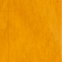 2335 Pinie/borovice
