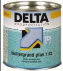DELTA Isoliergrund plus 7.02Balení 2,5l