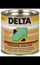 DELTA Hydrostop plus 9.04 Balení 2,5l