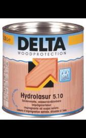DELTA Hydrolasur 5.10 Balení 5l