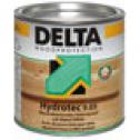 DELTA Hydrotec 9.05Balení 2,5l